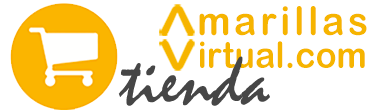 Amarillas Virtual & Importaciones